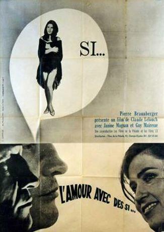 Berlin International Film Festival - 1964
