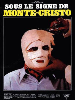 Under the Sign of Monte Cristo