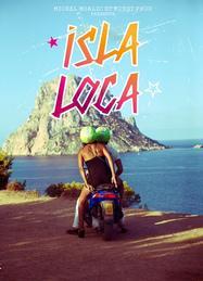 Isla Loca
