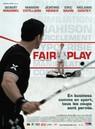 Fair Play - Poster - France
