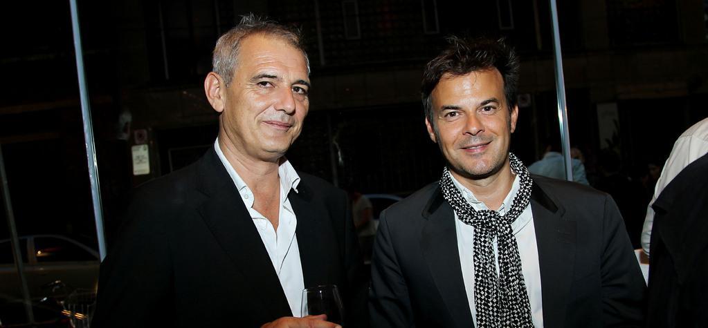 Bilan du TIFF 2012