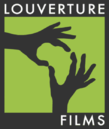 Louverture Films
