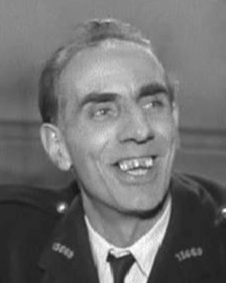 Henri Coutet