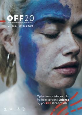 Festival de Cine de Odense - 2020