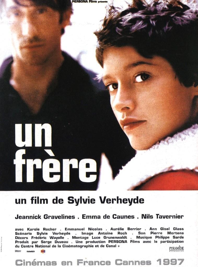 Aurélie Berrier