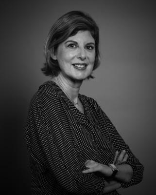 Maria Manthoulis