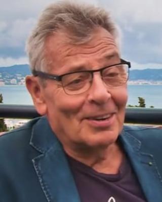 Jean-Daniel Simon