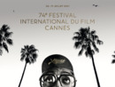 6 cinéastes français en compétition au 74e Festival de Cannes