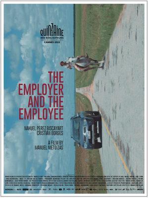 L'Employeur et l'Employé