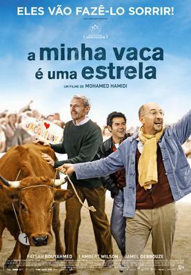 La Vache - Portugal