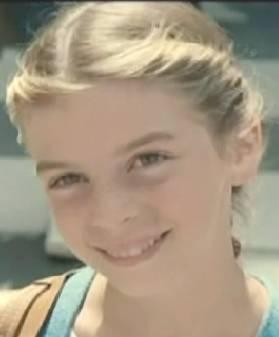 Alexandra Gonin