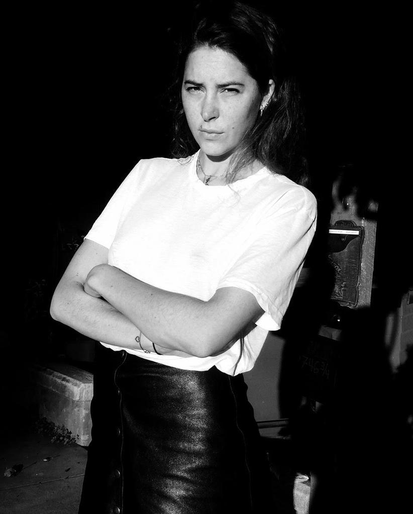 Fiona Godivier