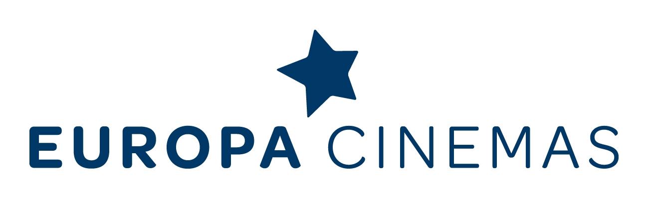 """Résultat de recherche d'images pour """"europa cinema"""""""