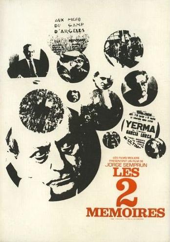 Aldebarán Films