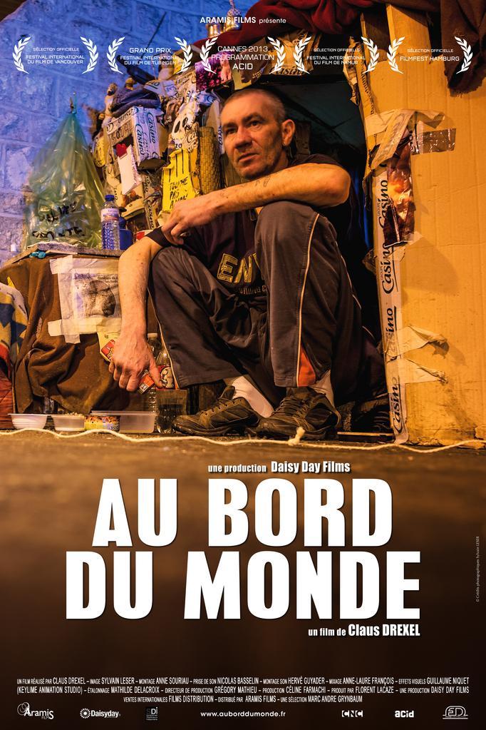 Julien Bovet