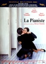 La Pianiste/ピアニスト