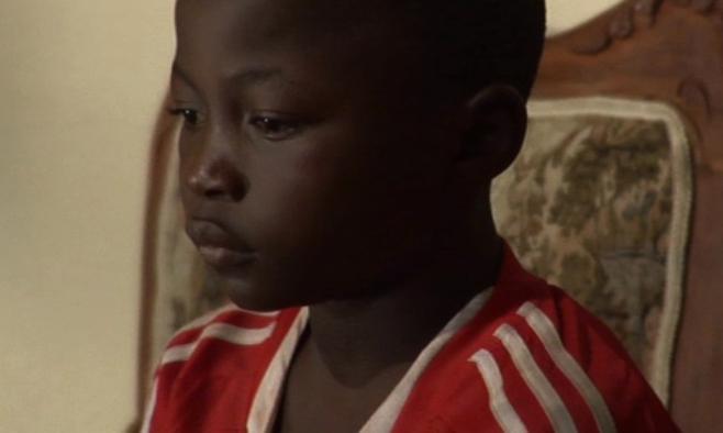 Brian Ngoupé Sakio
