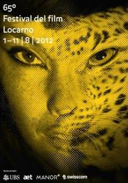 Locarno - International Film Festival - 2012