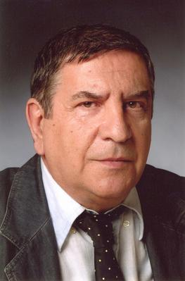 Robert Lucibello