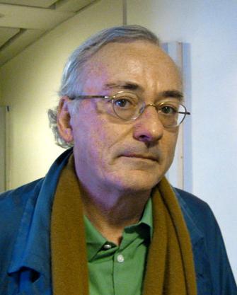 Bruno Bayen