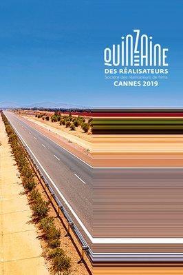 Quinzaine des Réalisateurs - 2019