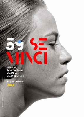 Valladolid International Film Festival (Seminci) - 2014