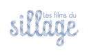 Les Films du Sillage