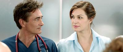 Clinique de l'amour - © 2012 - Iris Productions - 24 25 Films - Litswa - Iris Films - Drimage