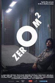 Zéro M2