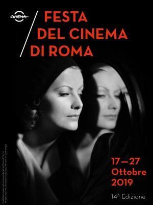 Fête du Cinéma de Rome - 2019