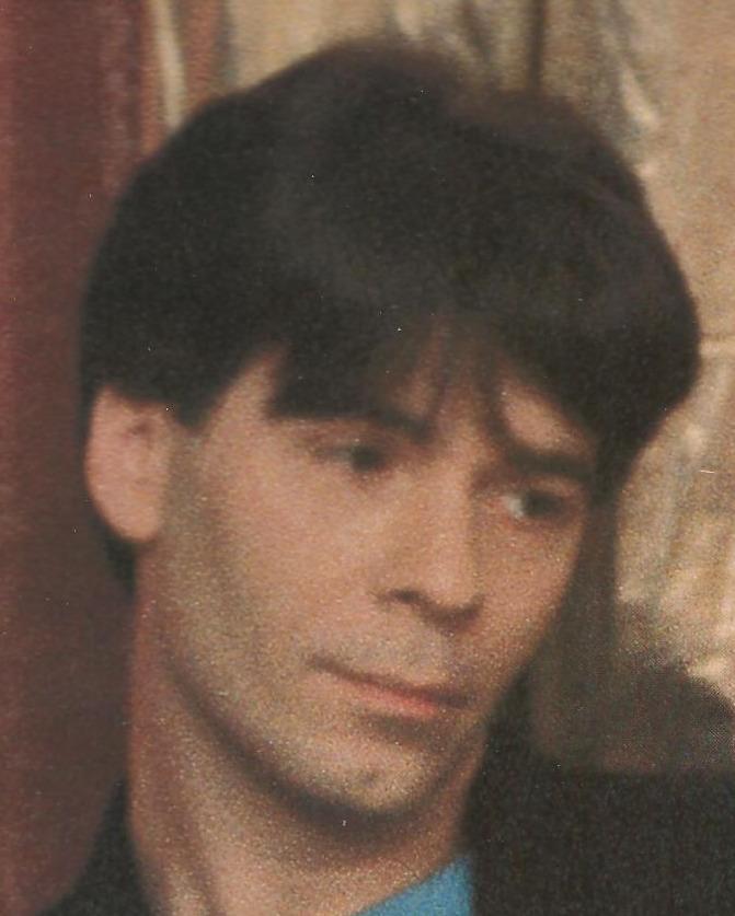 Jean-Louis Mahjun