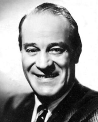 René Génin