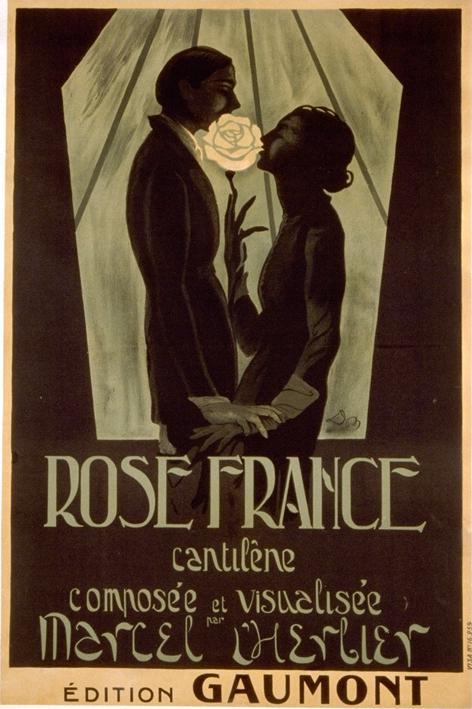Claude-France Aïssé