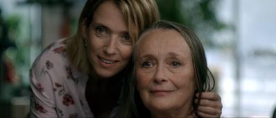 Two of Us - © Paprika Films - Tarantula - Artémis Production