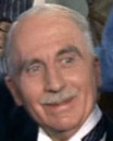 Charles Bayard