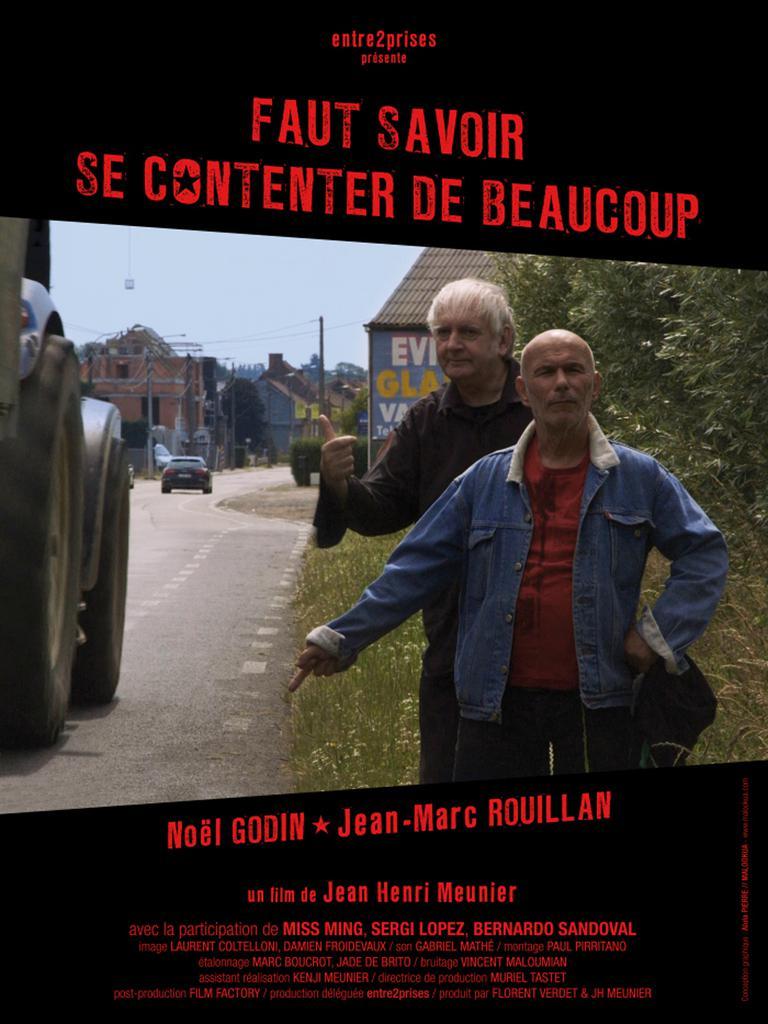 Marc Boucrot