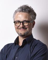 Arnaud Louvet