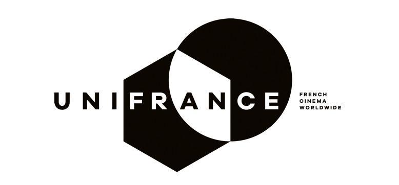 UniFrance en el 38° Festival de Clermont-Ferrand