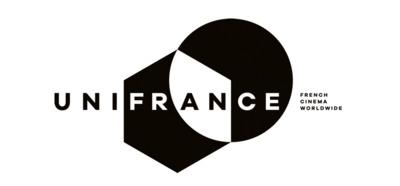 UniFrance at the 38th Clermont-Ferrand International Short Film Festival