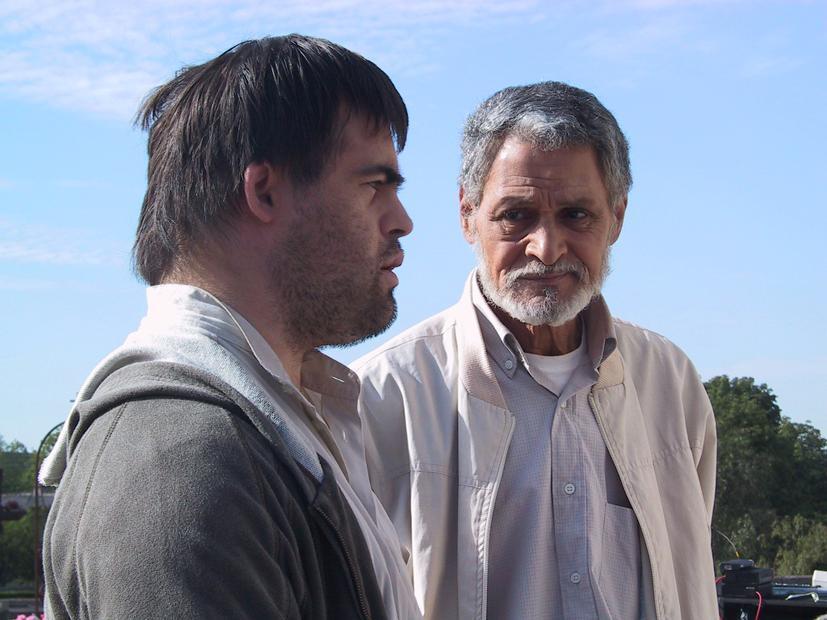 Brest European Short Film Festival  - 2005