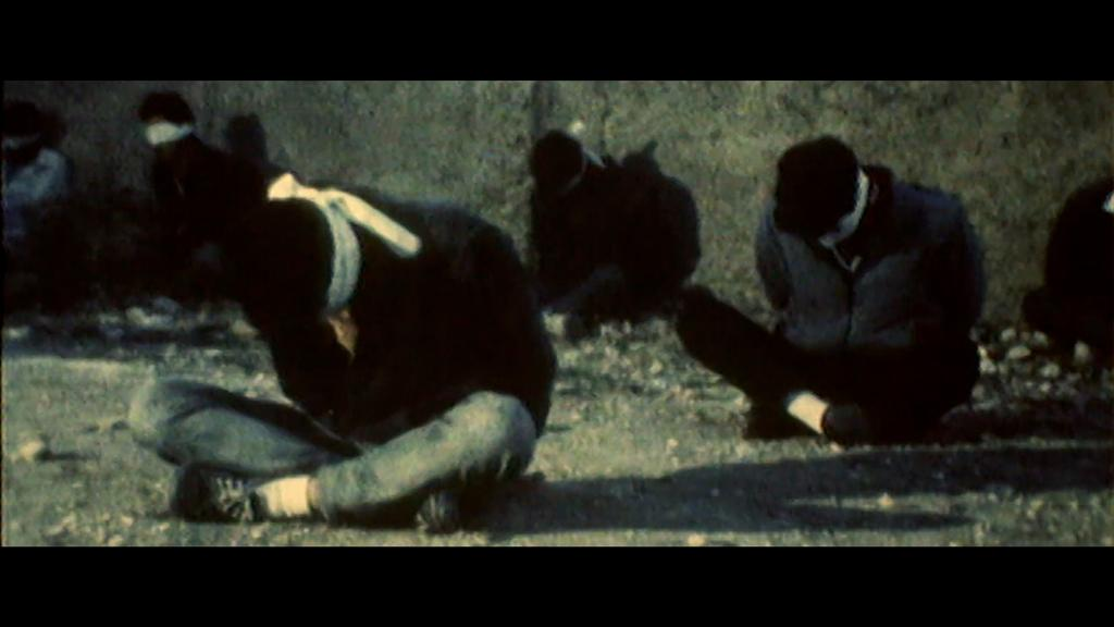 Les Films d'Ici - © Avi Mograbi