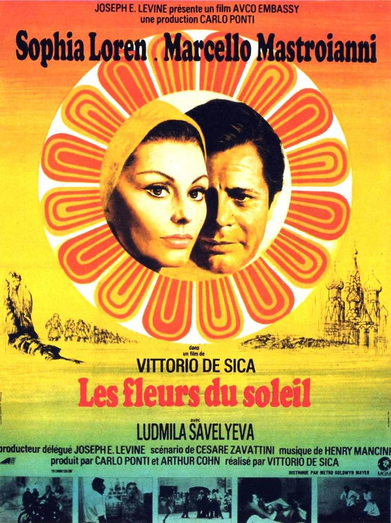 Concordia Film