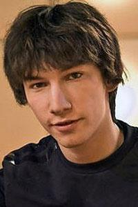 Kirill Emelyanov