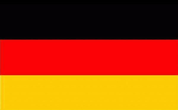 Balance de Alemania 2007