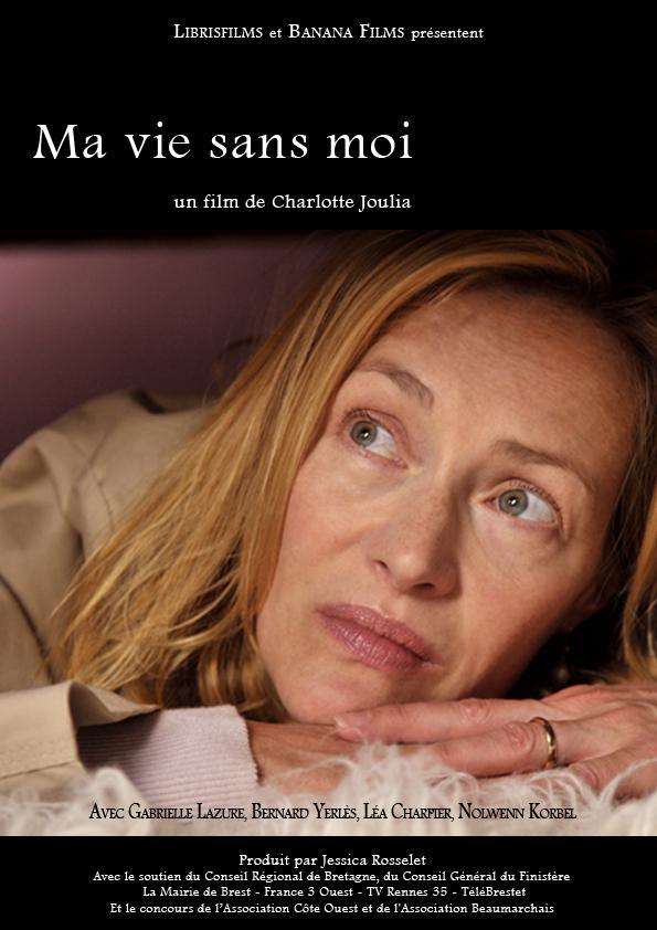 Anne-Sophie Plancqueel