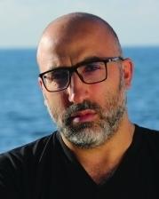 Ahmad Ghossein