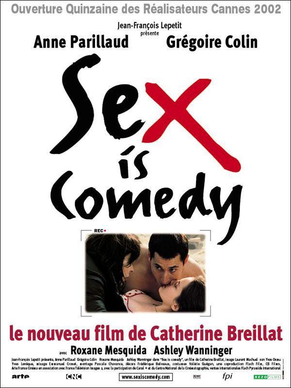 リスボン フランス映画祭 - 2004