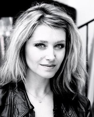 Carole Mathieu-Castelli