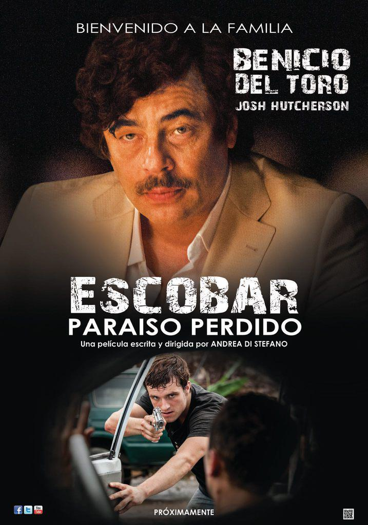 paradise lost 2013 unifrance films