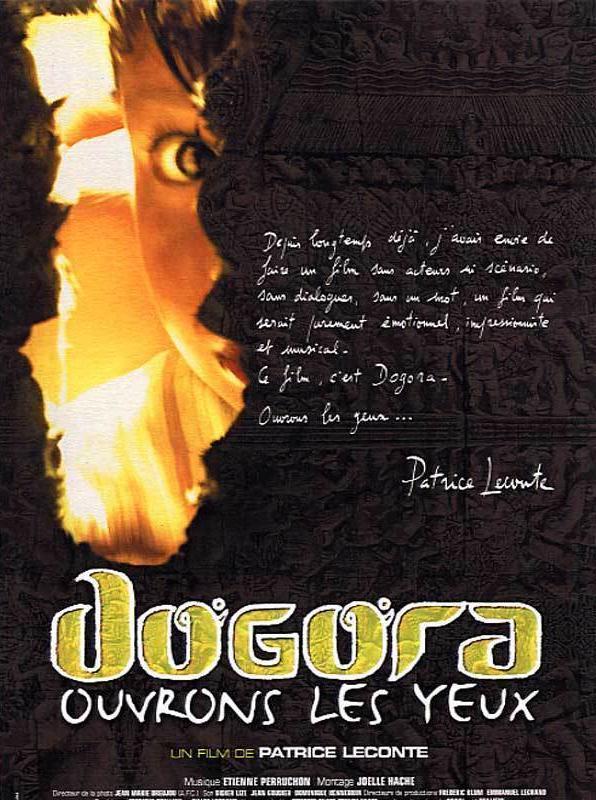 Dogora